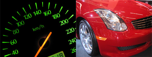 Saugerties Ny Car And Auto Detailing Packages Vehicle